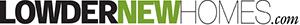 lowder_new_homes_logo_website